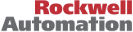 Rockwell Automation