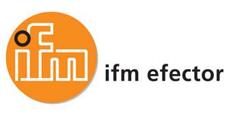 ifm-effector