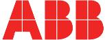 ABB Motion