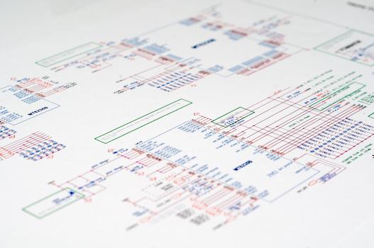 ElectricalSchematics.jpg